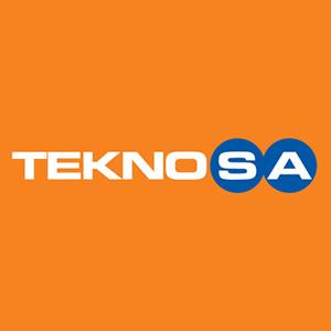 20140903020649.16_teknosa-logo