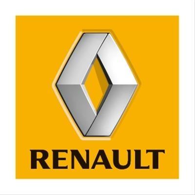 New_Renault_logo_185879866