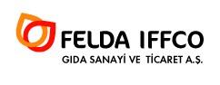 felda_iffco_logo