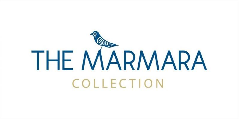 the_marmara_logosunu_800_yillik_kus_ikonu_ile_yeniledi1