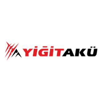 yigit_aku_logo