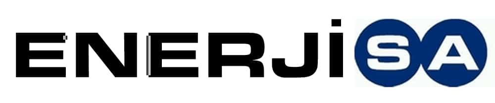 ENERJISA-logo