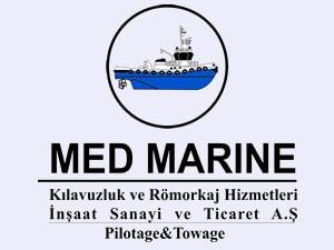 medmarine