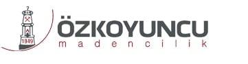 zkoyuncu-logo