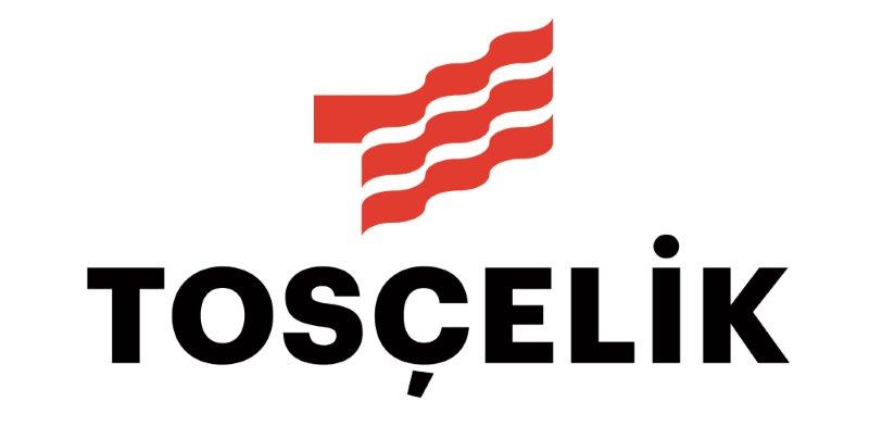 LogoTip_toscelik
