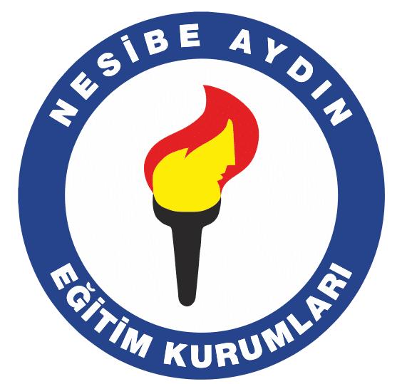 NESİBE-AYDİN-Logo_kurumsal