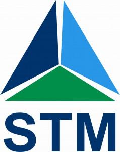 STM_logo-238x3001