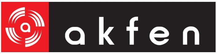akfen-logo