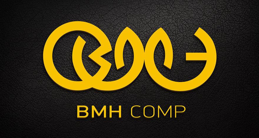 bmhc-big11