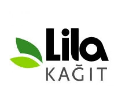 lila-kağıt
