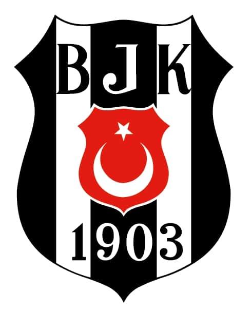 besiktas_jimnastik-kulubu-logo