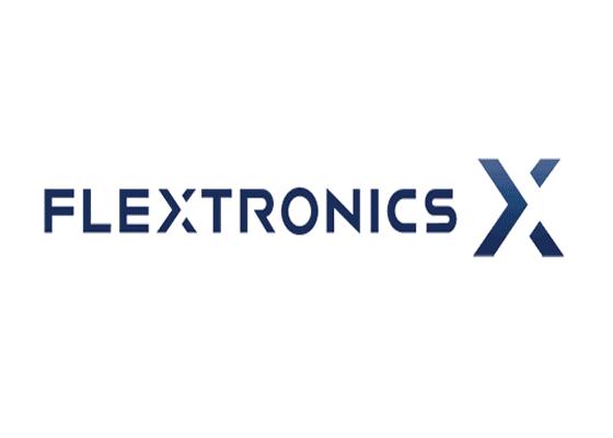 flextronics_logo