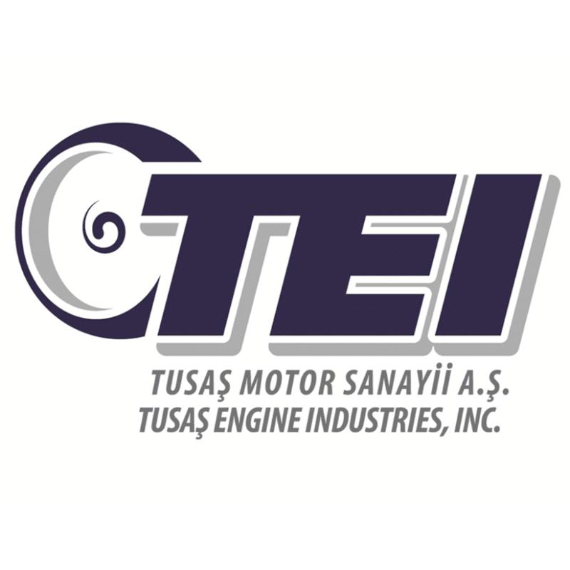 TEI-Logo