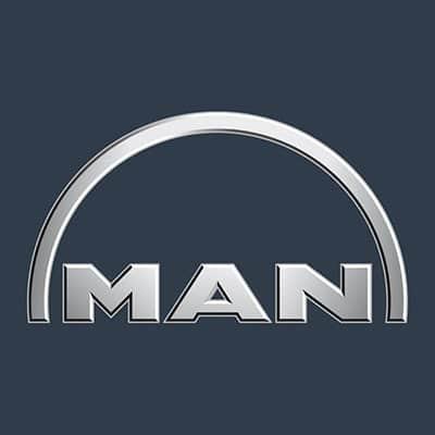 man_logo_400_400