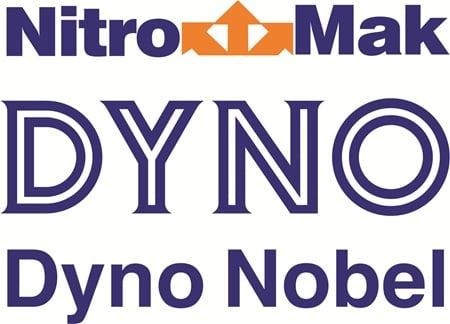 nitromak-logo