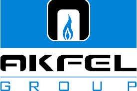 satınalma-akademisi-akfel-logo