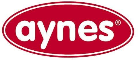 satınalma-akademisi-aynes-logo