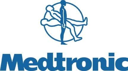 satınalma-akademisi-medtronic-inc-logo