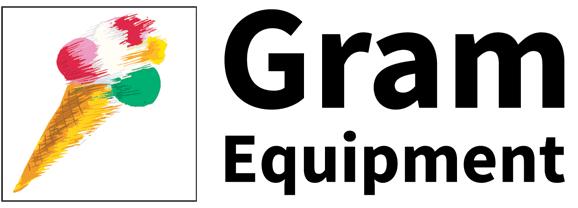 gram-equipment-satınalma-akademisi-eğitim