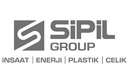 sipil-group-satınalma-akademisi-eğitim