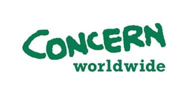 satınalma-akademisi-eğitim-concern-worldide-logo