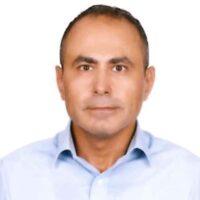 Ali İbrahim Balin