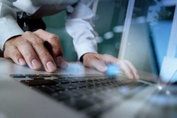 IT satınalma eğitimi