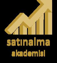 Satınalma Akademisi A.Ş.