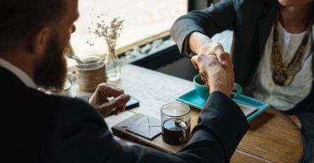 pazarlık müzakere satınalma eğitimi satınalma akademisi