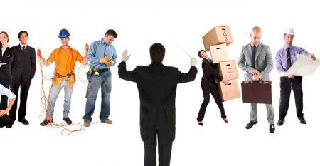 satınalmacılar için liderlik eğitimi satınalma akademisi