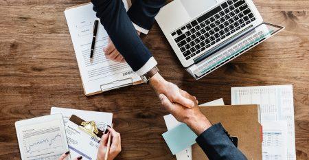 uluslararası sözleşme yönetimi satınalma eğitimi satınalma akademisi