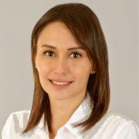 Hande Uzuner